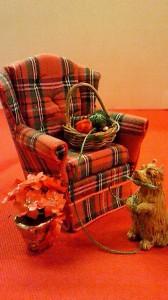 ブログ クリスマス2010
